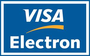 VISA_Electron-logo-3B6D415881-seeklogo.com
